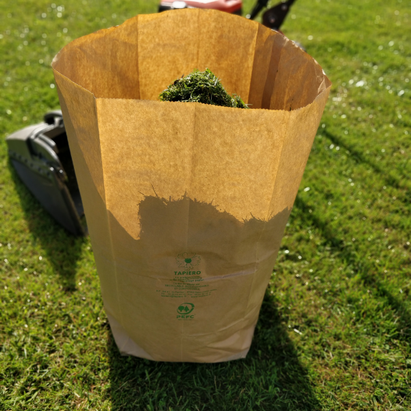 déchets végétaux (1)
