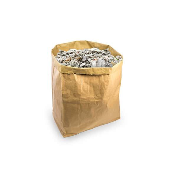 Collecte et tri de déchets