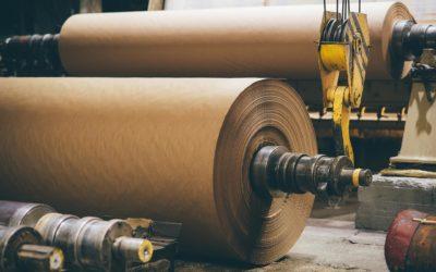 Fabricant de sac en papier : le processus complet de création