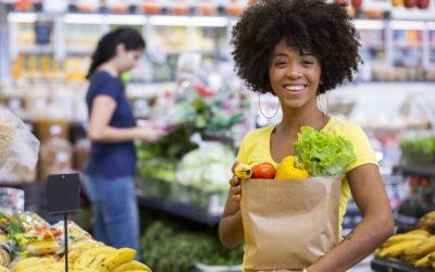 Sac papier pour fruits et légumes : quels avantages ?