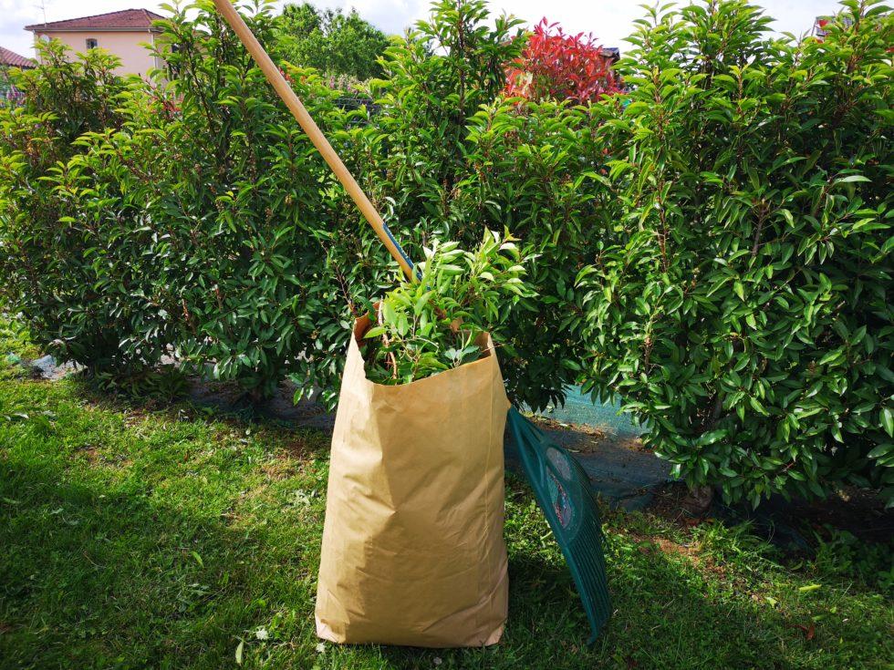 sac-en-papier-tapiero-pour-dechets-de-jardin